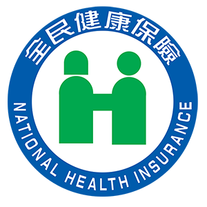 National_Health_Insurance_Emblem